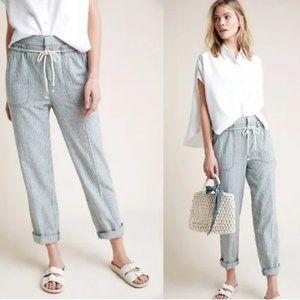 Light Weight Linen Pants